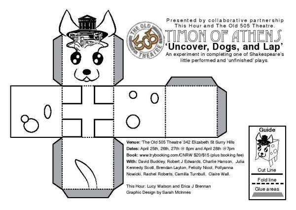 sample_postcard_dog_new-page-001